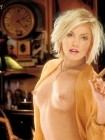 Elisha Cuthbert Nude Fakes - 005